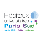 logo paris sud